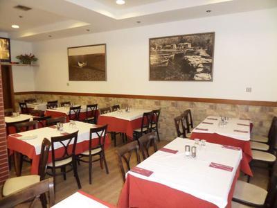 Pizza Neapoli - εικόνα 1