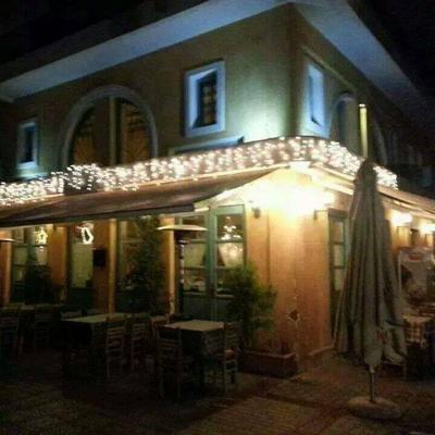 Tavernio to Ladofanaro - εικόνα 7