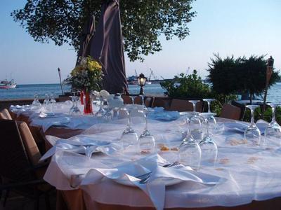 Ερωδιός Restaurant - εικόνα 6