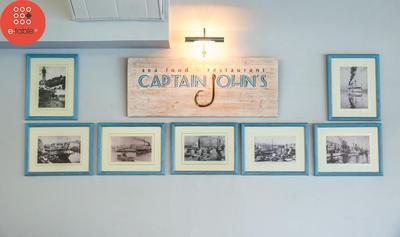 Captain John's - εικόνα 6