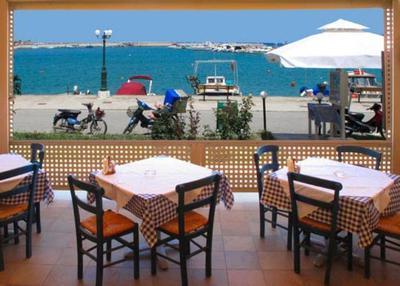 Da Giorgio Restaurant - εικόνα 2