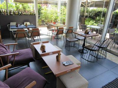 Flocafe Espresso Room (Παλαιό Φάληρο) - εικόνα 7