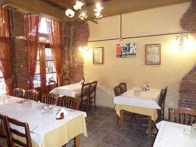 Taverna Ianthos - εικόνα 5