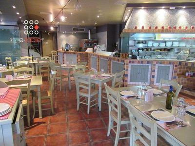 La Pasteria (Χαλάνδρι) - εικόνα 7