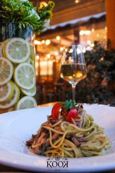 Kook Cucina & Bar - εικόνα 2