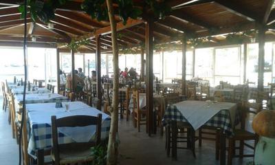 Taverna Anatoli - εικόνα 7
