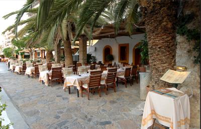 Du Lac Restaurant - εικόνα 1