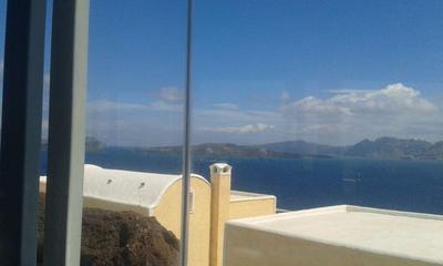 Atlantida View - εικόνα 4