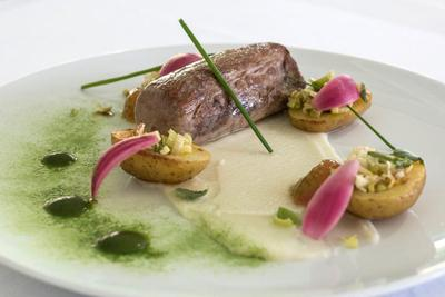 Nereas Cretan Gastronomy - εικόνα 3