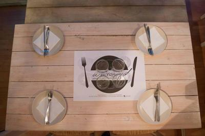 Πεινολόγιο - εικόνα 2