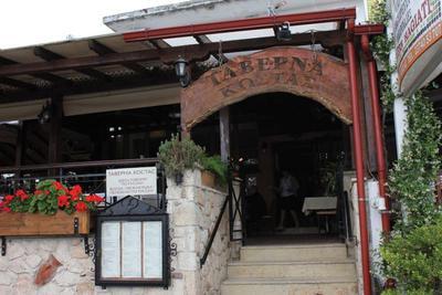Taverna Kostas - εικόνα 2
