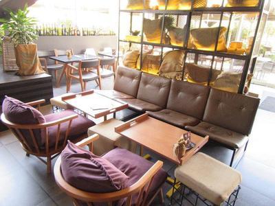 Flocafe Espresso Room (Παλαιό Φάληρο) - εικόνα 4