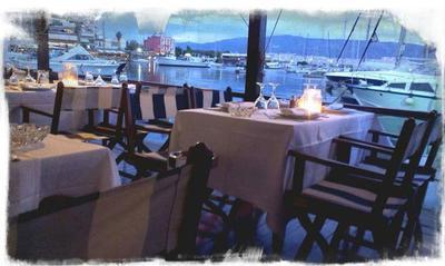 Cosa Nostra (Piraeus) - εικόνα 1