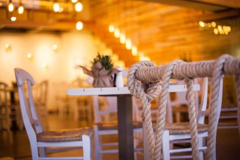 Sea Bar - εικόνα 5