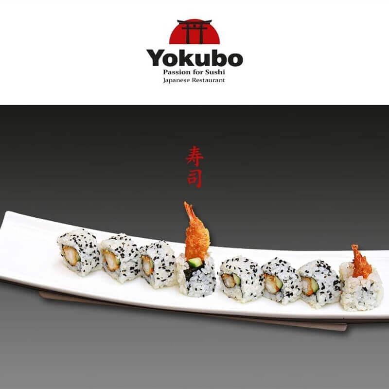 Yokubo - εικόνα 5