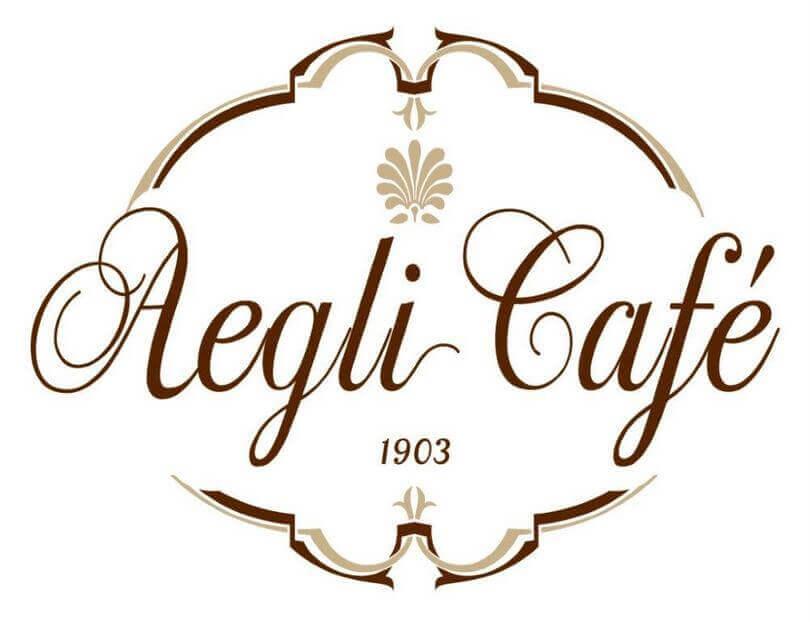 Αίγλη Cafe - εικόνα 7
