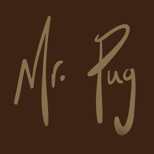 Mr. Pug Athens - εικόνα 1