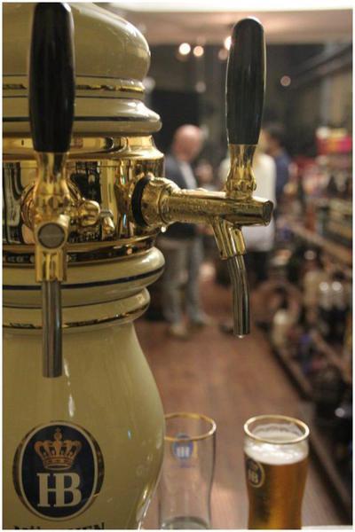Beer&Beer - εικόνα 3