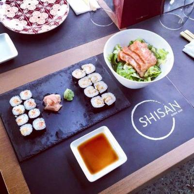 Shisan (Holargos) - εικόνα 6
