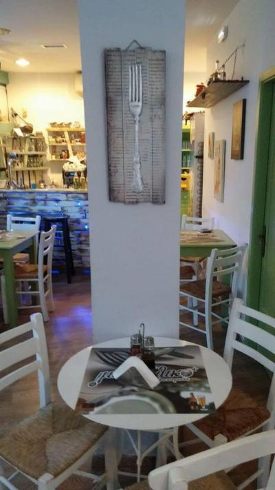 Bahaliko paratriha kafenes - εικόνα 5