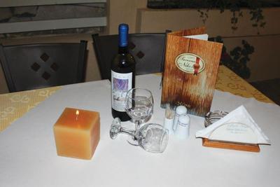Taverna Nikos - εικόνα 6
