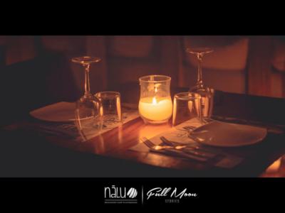 Nalu - εικόνα 4