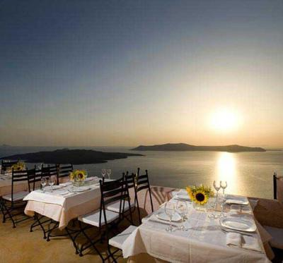 Sphinx Restaurant - εικόνα 7