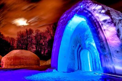 #Pommery Ice - εικόνα 1