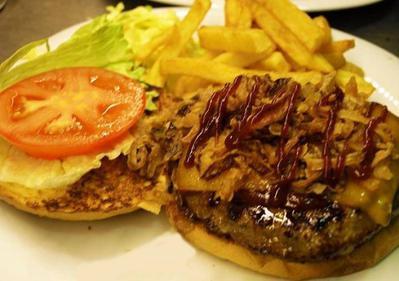 Burger Times (The) - εικόνα 7