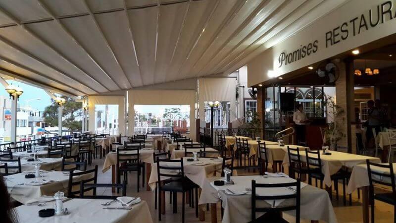 Promises Restaurant - εικόνα 4
