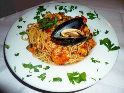 El Greco Restaurant - εικόνα 2