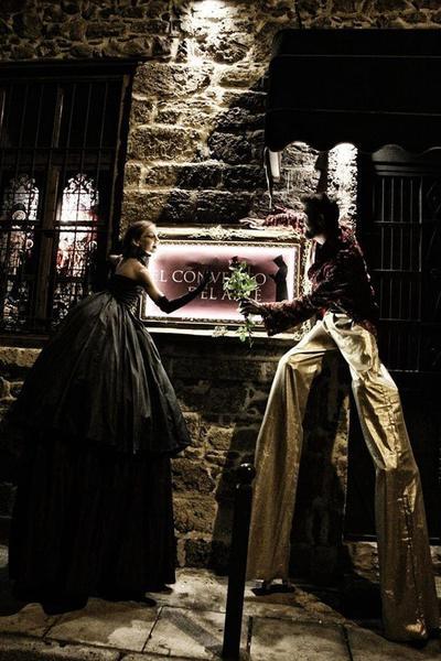 El Convento Del Arte - εικόνα 6