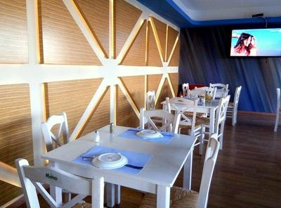 Bayway Cafe Restaurant - εικόνα 2