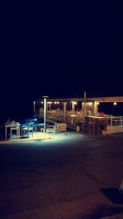 Melissos Restaurant - εικόνα 6