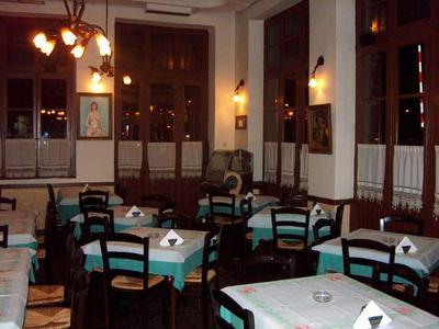 Taverna to Hani - εικόνα 7