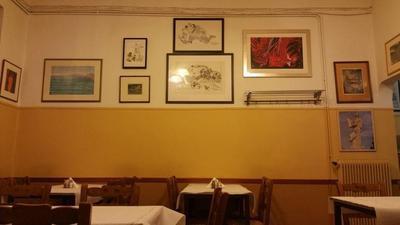Taverna tou Oikonomou - εικόνα 3