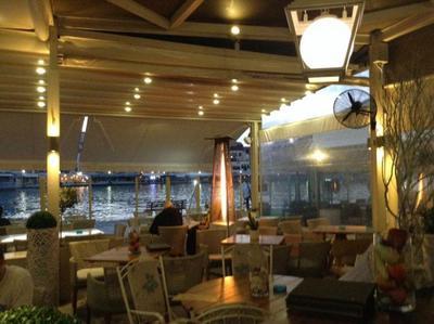 Remezzo Restaurant - εικόνα 2
