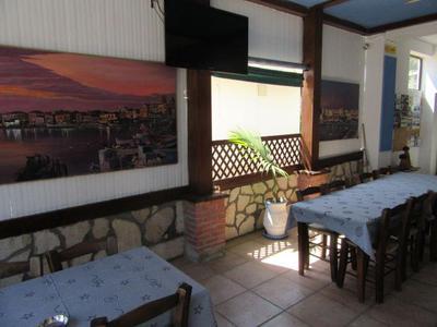 Εστιατόριο το Κύμα - εικόνα 2