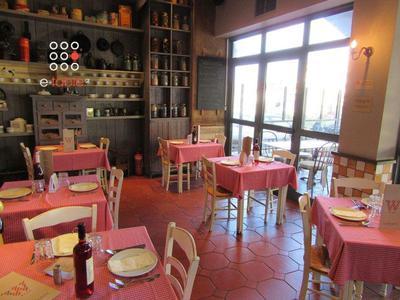 La Pasteria (Γλυφάδα) - εικόνα 2