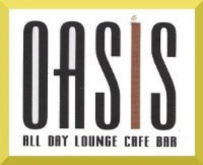 Oasis - εικόνα 1
