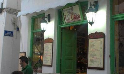 La Casa - εικόνα 2