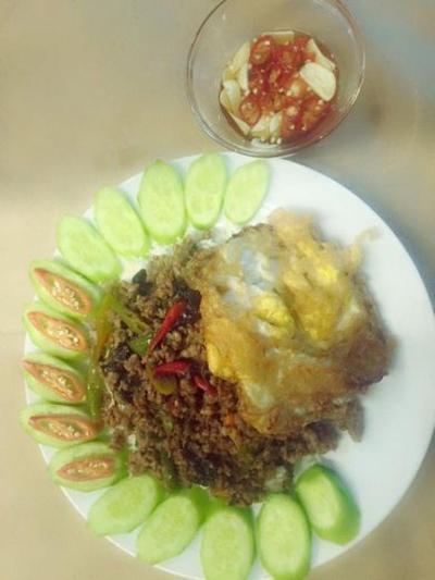 Dara Thai - εικόνα 7