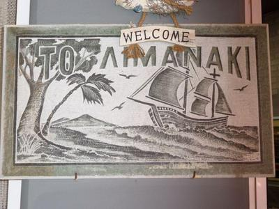 Limanaki  - εικόνα 6