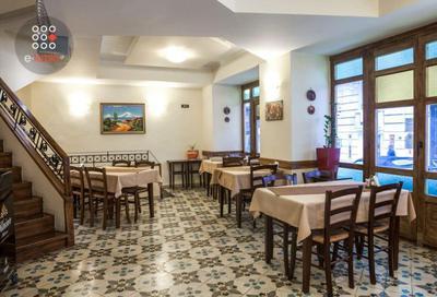 Erebuni Armenian Restaurant - εικόνα 1