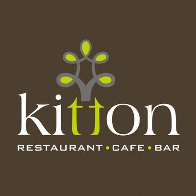 Kitton - εικόνα 3