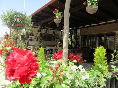 Taverna Mitato - εικόνα 5