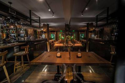 Mirai Sushi Bar - εικόνα 4