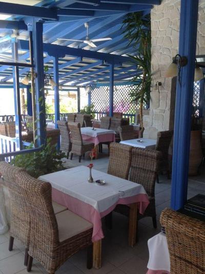 Kassandra Restaurant - εικόνα 5