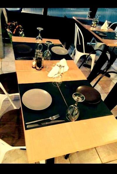 Keld's Restaurant - εικόνα 7