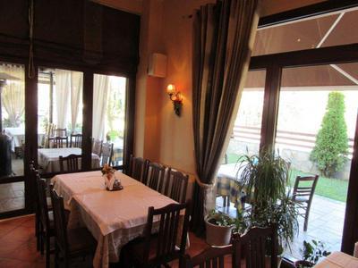 Restaurant Polyzos - εικόνα 7